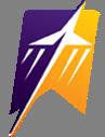 vbcsd logo